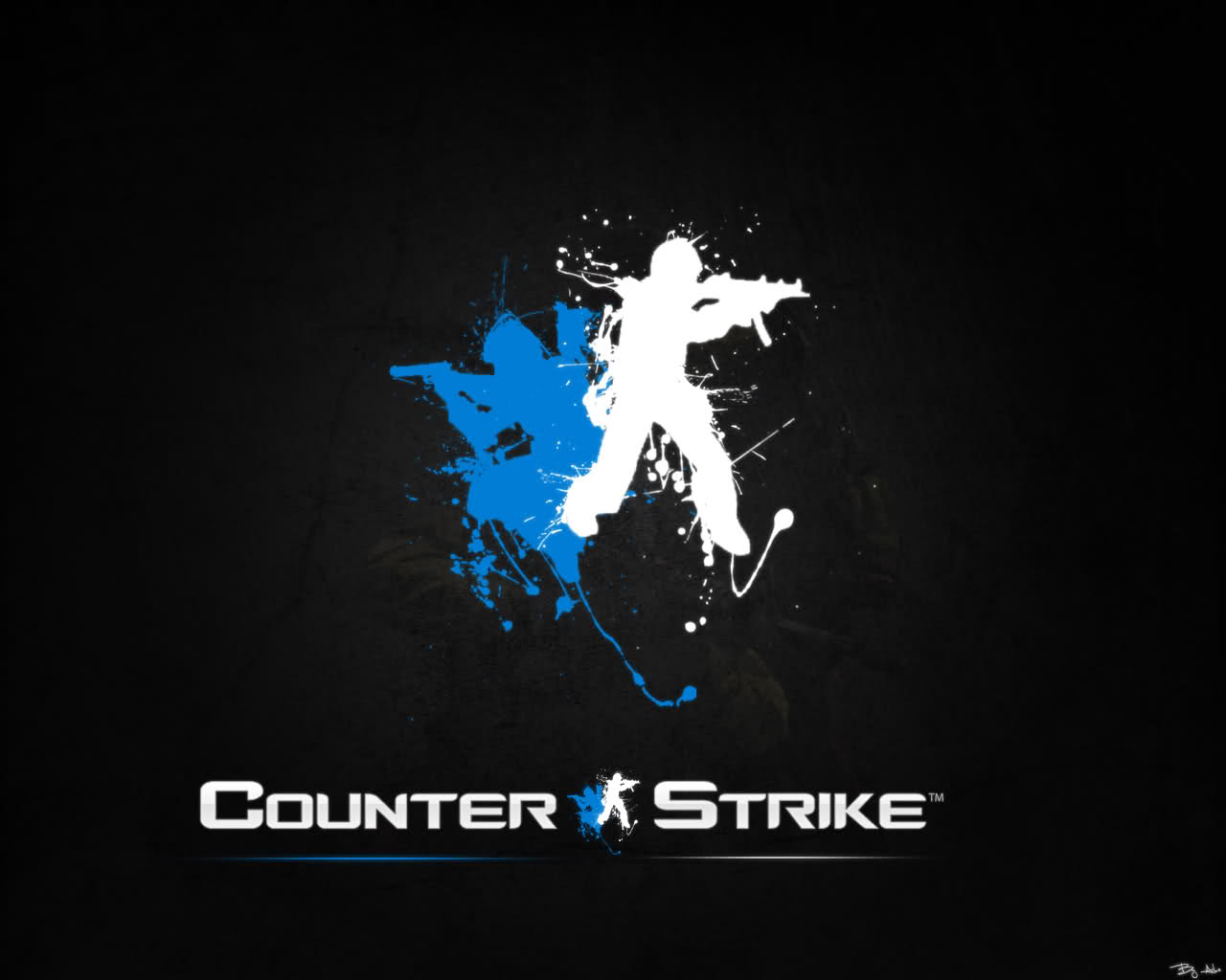 counter strike global pro